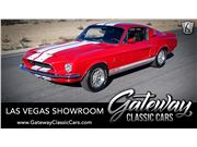 1967 Ford Mustang for sale in Las Vegas, Nevada 89118