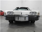 1972 Oldsmobile Toronado for sale in Kenosha, Wisconsin 53144