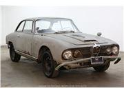 1963 Alfa Romeo 2600 Sprint for sale in Los Angeles, California 90063