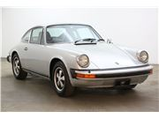 1975 Porsche 911S Silver Anniversary for sale in Los Angeles, California 90063
