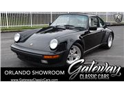 1987 Porsche 911 for sale in Lake Mary, Florida 32746