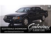 1990 Ford Taurus for sale in Phoenix, Arizona 85027
