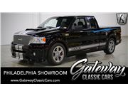 2006 Ford F150 for sale in West Deptford, New Jersey 8066
