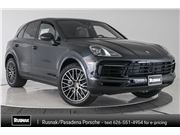2019 Porsche Cayenne for sale in Pasadena, California 91105