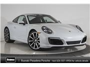 2018 Porsche 911 for sale in Pasadena, California 91105