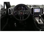 2018 Porsche Cayenne for sale in Pasadena, California 91105