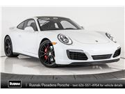 2017 Porsche 911 for sale in Pasadena, California 91105