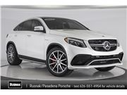 2019 Mercedes-Benz GLE for sale in Pasadena, California 91105