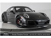 2019 Porsche 911 for sale in Pasadena, California 91105