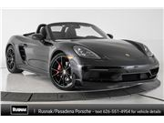 2019 Porsche 718 Boxster for sale in Pasadena, California 91105
