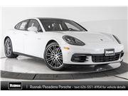 2019 Porsche Panamera for sale in Pasadena, California 91105