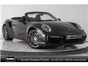 2019 Porsche 911 for sale in Pasadena, California 91105