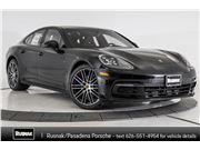 2020 Porsche Panamera for sale in Pasadena, California 91105