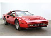 1987 Ferrari 328GTS for sale in Los Angeles, California 90063
