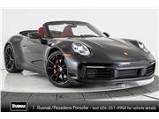 2020 Porsche 911 for sale in Pasadena, California 91105