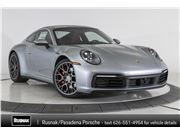 2020 Porsche 911 for sale in Pasadena, California 91105
