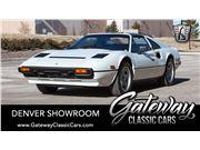 1984 Ferrari 308 for sale in Englewood, Colorado 80112