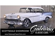 1956 Chevrolet 210 for sale in Phoenix, Arizona 85027