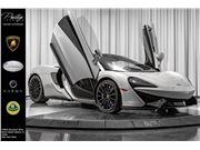 2019 McLaren 570GT for sale in North Miami Beach, Florida 33181