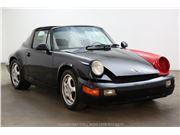 1993 Porsche 964 for sale in Los Angeles, California 90063