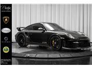 2011 Porsche 911 for sale in North Miami Beach, Florida 33181