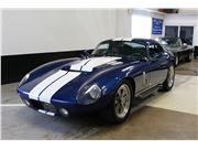 1965 Shelby Daytona for sale in Pleasanton, California 94566