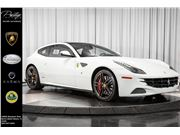 2015 Ferrari FF for sale in North Miami Beach, Florida 33181