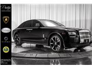 2013 Rolls-Royce Ghost for sale in North Miami Beach, Florida 33181