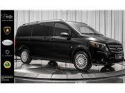2018 Mercedes-Benz Metris Passenger Van for sale in North Miami Beach, Florida 33181