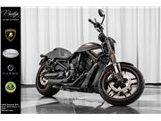 2015 Harley-Davidson Night Rod Special for sale in North Miami Beach, Florida 33181