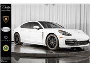 2018 Porsche Panamera for sale in North Miami Beach, Florida 33181
