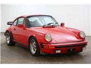 1979 Porsche 911SC for sale in Los Angeles, California 90063