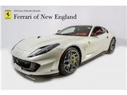2018 Ferrari 812 Superfast for sale in Norwood, Massachusetts 02062