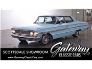 1964 Ford Galaxie for sale in Phoenix, Arizona 85027