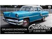 1955 Mercury Monterey for sale in Lake Mary, Florida 32746