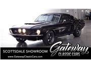 1967 Ford Mustang for sale in Phoenix, Arizona 85027