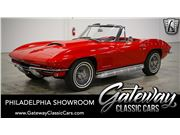 1967 Chevrolet Corvette for sale in West Deptford, New Jersey 8066