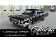 1962 Buick Electra for sale in Coral Springs, Florida 33065