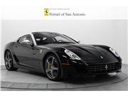 2011 Ferrari SA Aperta for sale in San Antonio, Texas 78249