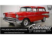 1957 Chevrolet Handyman for sale in West Deptford, New Jersey 8066