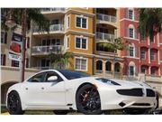2018 Karma Revero Aliso Edition for sale in Naples, Florida 34104