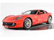 2019 Ferrari 812 Superfast for sale in Fort Lauderdale, Florida 33308
