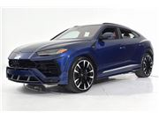 2019 Lamborghini Urus for sale in Fort Lauderdale, Florida 33308