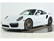 2018 Porsche 911 for sale in Fort Lauderdale, Florida 33308