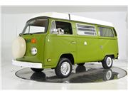 1978 Volkswagen Vanagon for sale in Fort Lauderdale, Florida 33308