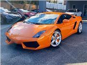 2013 Lamborghini Gallardo for sale in Gold Coast Maserati, Florida 33308