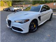 2018 Alfa Romeo Giulia for sale in Gold Coast Maserati, Florida 33308
