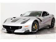 2017 Ferrari F12 Berlinetta for sale in Long Island, Florida 33308