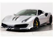 2019 Ferrari 488 Pista for sale in Long Island, Florida 33308