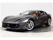 2018 Ferrari 812 Superfast for sale in Long Island, Florida 33308